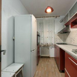 Apartament 3 cam Teiul Doamnei Lacul Tei Colentina