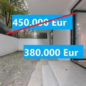 Apartament de lux cu 2 terase, Ultracentral, Comision 0%