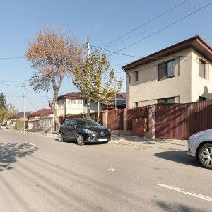 Casa cocheta sector 6, Giulesti Sarbi.