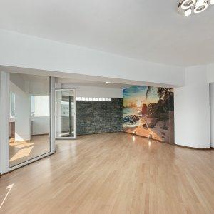 Apartament 3 camere Premium Eminescu Mosilor