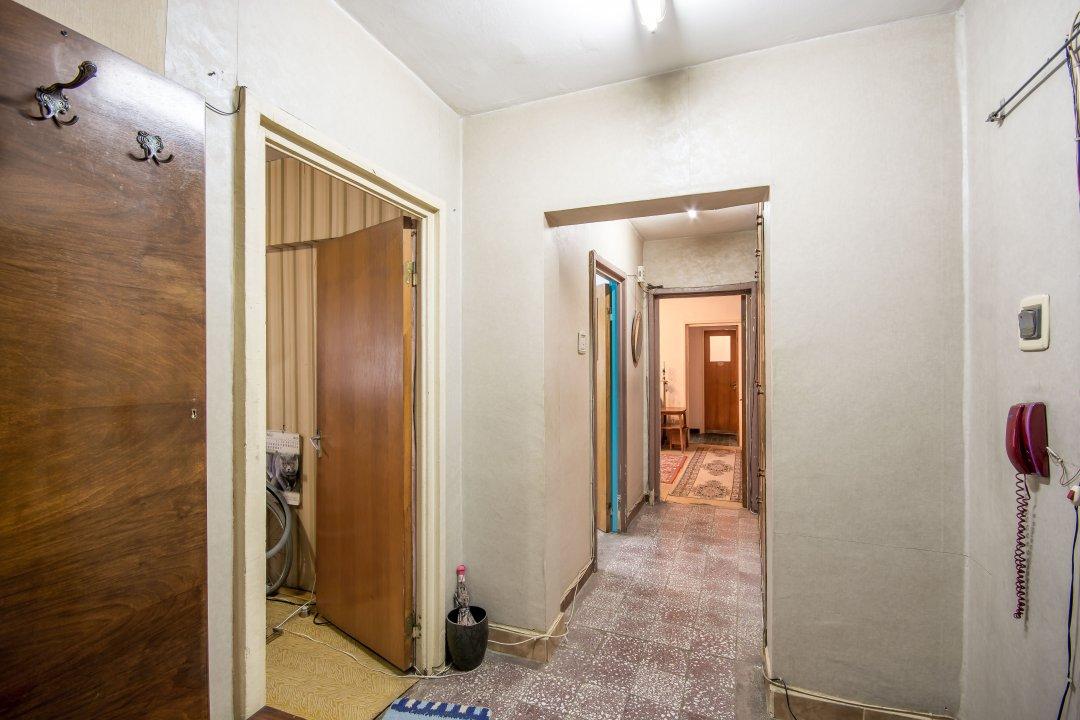 Bomba de apartament.....Frumusete rara!