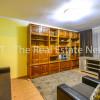 Apartament 2 Camere Vitan - Stadion Olimpia, bloc stradal