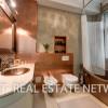 Apartament Clasa Premium Zona Dorobanti-Capitale !