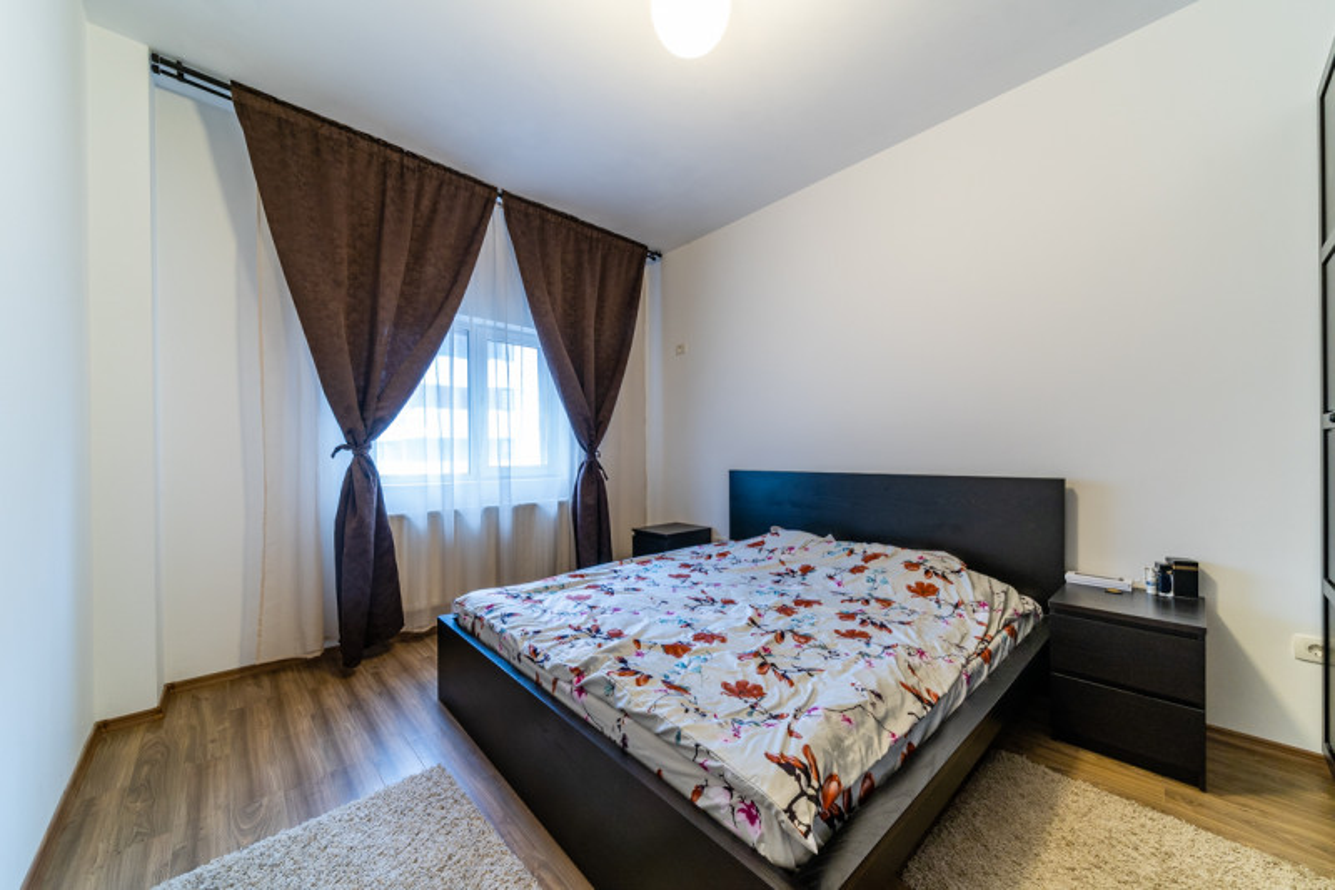 Apartamentul tău de două camere. Pregătit să te muți?