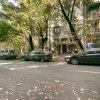 Apart 4 camere Ferentari Blocurile Rosii, rusesti 93mp Comision 0%