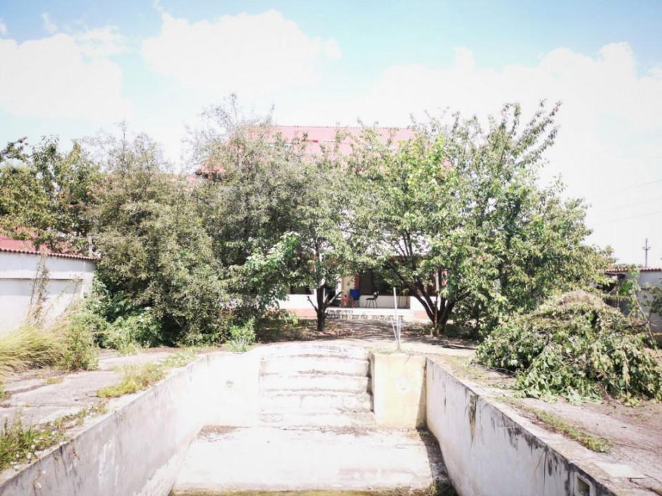 Proprietate Excelenta-Vila Bragadiru