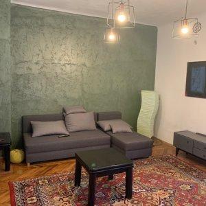 Apartament 2 camere + birou, 80mp, langa metrou, comision 0!