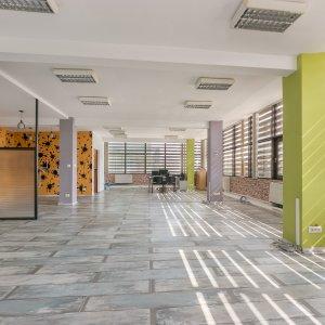 Spatiu de birouri 169mp ,modern,  Mihai Bravu, Vitan
