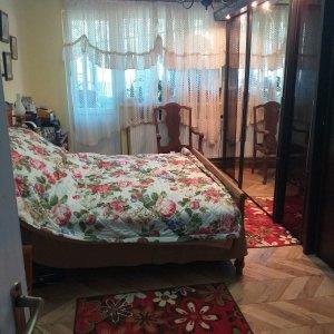 Apartament 2 camere , finisat in 2020 , Sinaia, Zona Izvor