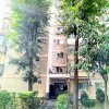 Apartament mare- 3 camere mari- Arena Nationala