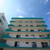 Apartament cu 3 camere de vanzare in Mamaia Nord langa Promenada