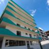 #Apartament de vanzare in Mamaia Nord langa Promenada