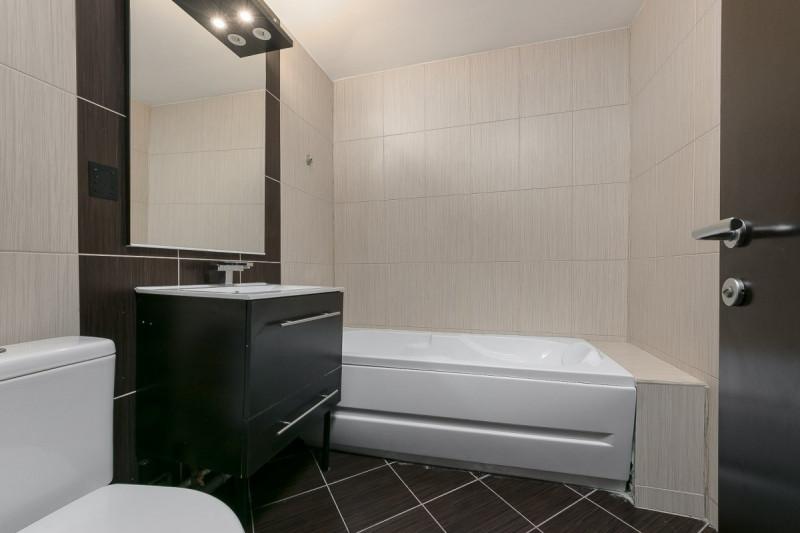 Apartament 4 camere - Mobilat si utilat