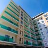 #Apartament 2 camere de vanzare, pe partea cu marea, Hanul Piratilor