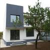 VALU LUI TRAIAN - Vila cu arhitectura mediteraneana langa parc!