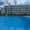 Apartament cu 2 camere decomandat, Bloc nou P+4, Bucurestii Noi
