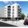 TOMIS PLUS - Apartament 3 camere in bloc nou nout!