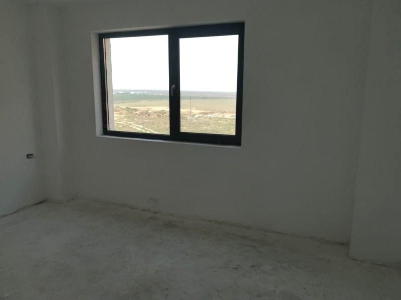 TOMIS PLUS - Apartament 2 camere in bloc nou nout!