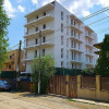 Apartament 2 camere in Mamaia Nord la cheie 750Euro/mp