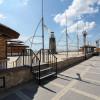 #Studio de vanzare pe malul marii, Mamaia Nord 851 euro/mp util!