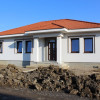 0% COMISION! Casa individuala semicentral Satu Mare