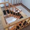 Vanzare casa noua in Mogosoaia