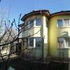 Vanzare vila in zona Martha Bibescu Mogosoaia
