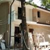Casa de vis in Padurea Gavana   1,000 mp Teren   Finisaje Lux
