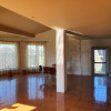 Casa 6 camere in Mosoaia | Stoenari