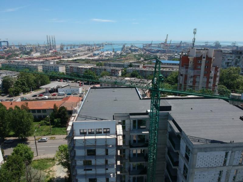Exclusiv direct dezvoltator imobil modern zona Far