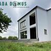 Vila Individuala - Complex Ada Domus - Mogosoaia