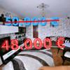 Comision 0% Apartament 3 camere, str. Brandusa, Micro 16 VEZI VIDEO!