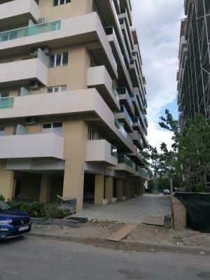 Exclusiv 2020 Apartament 2 camere mobilat nou nout cu parcare inclusa in pret