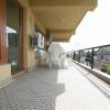 Delfinariu - Vila D+P+3E+M , mobilata si utilata complet.