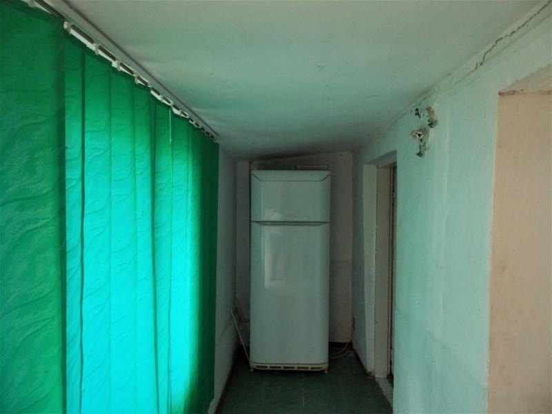 SIBIOARA - Casa 2 corpuri+anexe ferma ovine, cu deschidere la pasunea comunala!