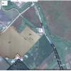 Teren fosta ferma Cosoba