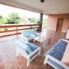 De vânzare vilă in stil mediteranean în Lazuri