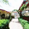 Vanzare Vila 5 camere - Primaria Voluntari