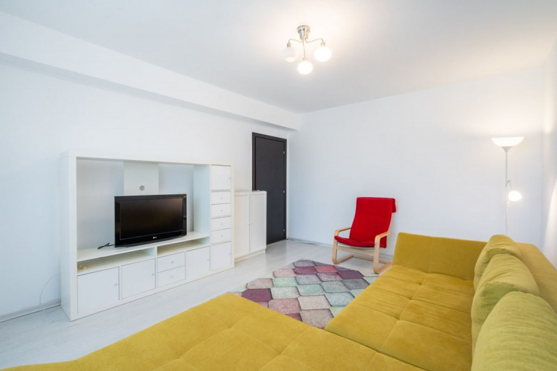 Apartament Antares  sau cum sa castigi timp  atunci cand cauti chirie!