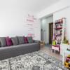 De vanzare - apartament 2 camere, 51mp, elegant, Baneasa