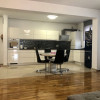 Ofertă vânzare 3 camere cochet Sisești restaurant Papion