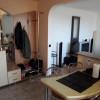 Apartament de inchiriat pe strada Corvinilor