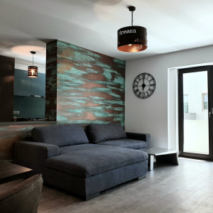 Vanzare /Inchiriere 3 camere Baneasa -Sisesti - Atlantic City