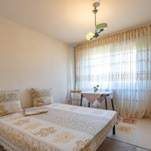 IN PRECONTRACT - TOMIS NORD- APARTAMENT 2 CAMERE -52,5 MP- ETAJUL 1!
