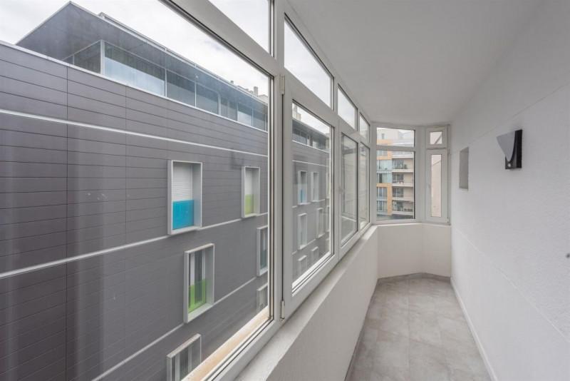 3 camere Piata Dorobanti, modern, renovat elegant