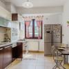 Apartament 3 camere - 95 m2 - Traian/Calea Mosilor